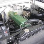 1957 Pontiac Pathfinder Sedan Delivery - 20