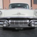 1957 Pontiac Pathfinder Sedan Delivery - 24