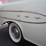 1957 Pontiac Pathfinder Sedan Delivery - 27