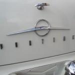 1957 Pontiac Pathfinder Sedan Delivery - 29