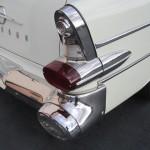 1957 Pontiac Pathfinder Sedan Delivery - 32