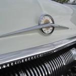 1957 Pontiac Pathfinder Sedan Delivery - 33