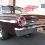 1964 Ford Fairlane - 10
