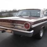1964 Ford Fairlane - 11