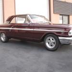 1964 Ford Fairlane - 12
