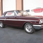 1964 Ford Fairlane - 13