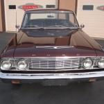 1964 Ford Fairlane - 14