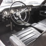 1964 Ford Fairlane - 15