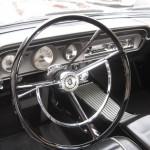 1964 Ford Fairlane - 16