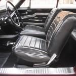 1964 Ford Fairlane - 17