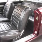 1964 Ford Fairlane - 18