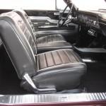 1964 Ford Fairlane - 19
