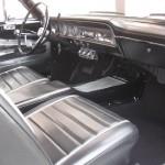 1964 Ford Fairlane - 20
