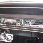 1964 Ford Fairlane - 21