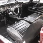 1964 Ford Fairlane - 26