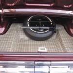 1964 Ford Fairlane - 27