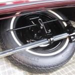 1964 Ford Fairlane - 29