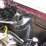 1964 Ford Fairlane - 36