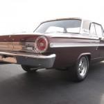 1964 Ford Fairlane - 4