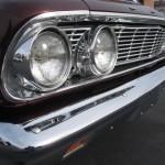 1964 Ford Fairlane - 43