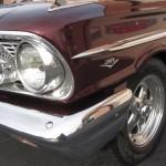 1964 Ford Fairlane - 44