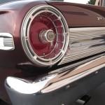 1964 Ford Fairlane - 45