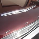 1964 Ford Fairlane - 46