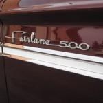 1964 Ford Fairlane - 48