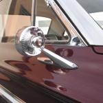 1964 Ford Fairlane - 49
