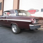 1964 Ford Fairlane - 5