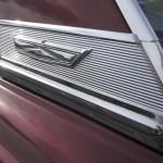 1964 Ford Fairlane - 51