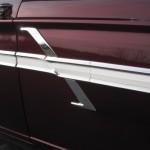 1964 Ford Fairlane - 52