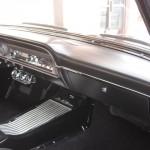1964 Ford Fairlane - 55