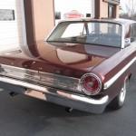 1964 Ford Fairlane - 7