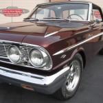 1964 Ford Fairlane - 9