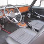 1973 Triumph Stag - 16