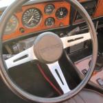 1973 Triumph Stag - 18
