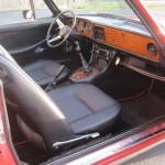 1973 Triumph Stag - 23
