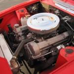 1973 Triumph Stag - 29