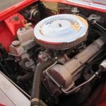 1973 Triumph Stag - 30