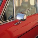 1973 Triumph Stag - 32