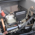 1927 FORD MODEL T - 34
