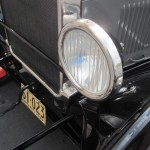 1927 FORD MODEL T - 59