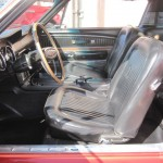 1968 Ford Mustang GT Fastback S Code  ! - 11 of 26
