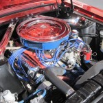 1968 Ford Mustang GT Fastback S Code  ! - 18 of 26