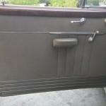 1941 Cadillac Sedanette Fastback - 12 of 22