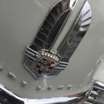 1941 Cadillac Sedanette Fastback - 17 of 22