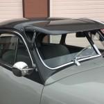 1941 Cadillac Sedanette Fastback - 19 of 22