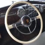 1941 Cadillac Sedanette Fastback - 9 of 22